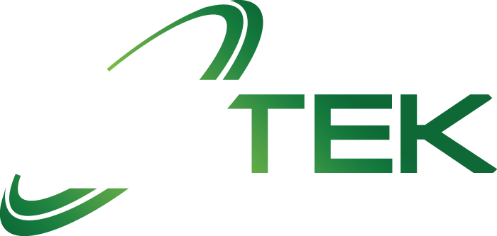 OZTEK Service